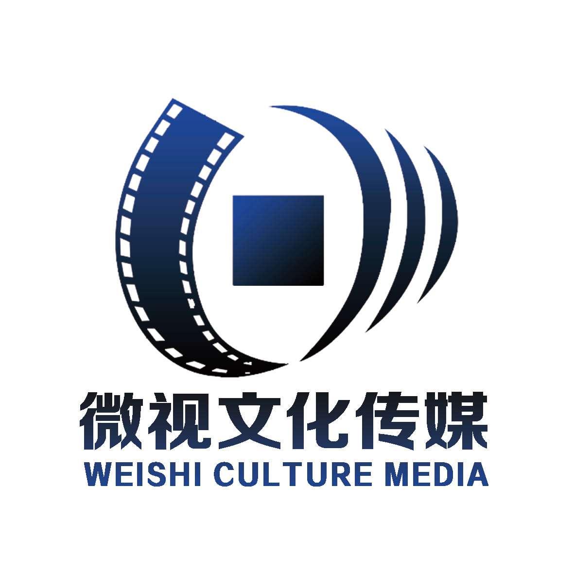 福州微视文化传媒有限公司